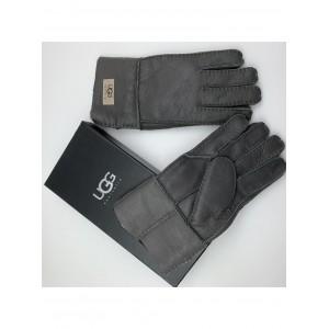 Перчатки Ugg Ladies Gloves Black