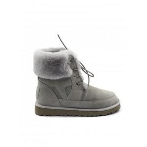 UGG Liana Boot Light Grey