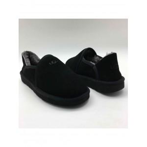 UGG Slip-On Kenton Men Black